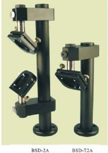 Beam Steering Sets - BSD-T2A